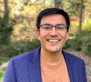 Arjun Bhattacharya
