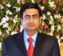 Dr. Salman Azhar