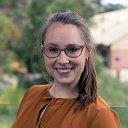 Sarah Hiles