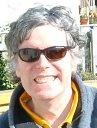 Stan Openshaw