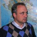 Ioannis Koukouvelas