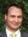 Joerg Schneider