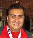 Vijay K. Gurbani