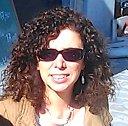 Montserrat Castelló