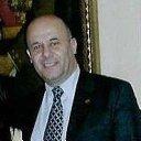 Carlos Agelet de Saracibar