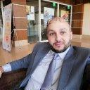Ahmed M Alturas