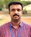 Dr Renjith V. Ravi