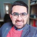 Saeed Ul Hassan
