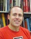 Sawyer D. Campbell