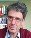 Pier-Giorgio Zanone
