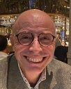 Pietro Ghezzi