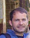 Pierre-Henri Maire