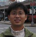 Zhang Min