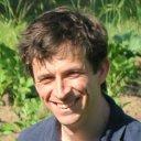 Michel Bechtold, Dr. rer. nat.