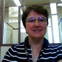 Monica H. Pietruchinski