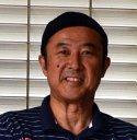 Koichi Yoneyama