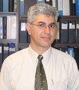 Asad J. Khattak