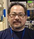 Hidekazu Takano