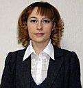 Сова, Олена Юріївна; Сова, Елена Юрьевна; Sova, Olena