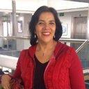 Sandra Iturrieta Olivares