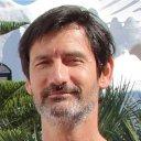 Leonardo Gregory Brunnet
