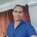 Shahab Aziz