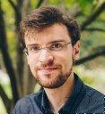 Nicolas Carion