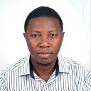 Kidola Jeremiah (MD, MPhil, PhD)