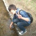 Nie Xuecheng