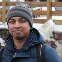 Md. Faisal Mahbub Chowdhury