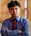 Rafiqul Haque