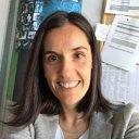 Sandra Espino