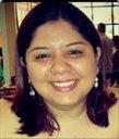 Natasha Malveira Costa Valentim