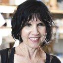 Kathleen M. Giacomini