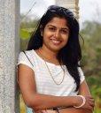 Madhuree Kumari