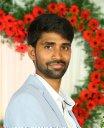 Aditya Japa