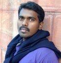 Sitharthan R
