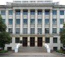 Харківська державна зооветеринарна академія (ХДЗВА)