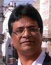 Debotosh Bhattacharjee