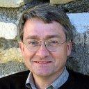 Mark A. Sutton
