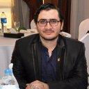 Hani Nasser Abdelhamid