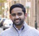 Ashwin Ramayya
