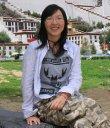 PENGXIANG HU