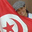 Salma Jamoussi