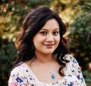 Anamika Barman-Adhikari