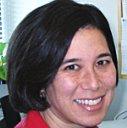 Elise Feng-i Morgan