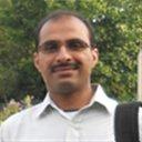 Muhammad Muneeb Ullah
