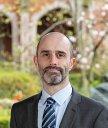 Prof Adrian Murphy