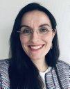 Marisa A. A. Rocha