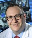 Michael A. Gorin, M.D.